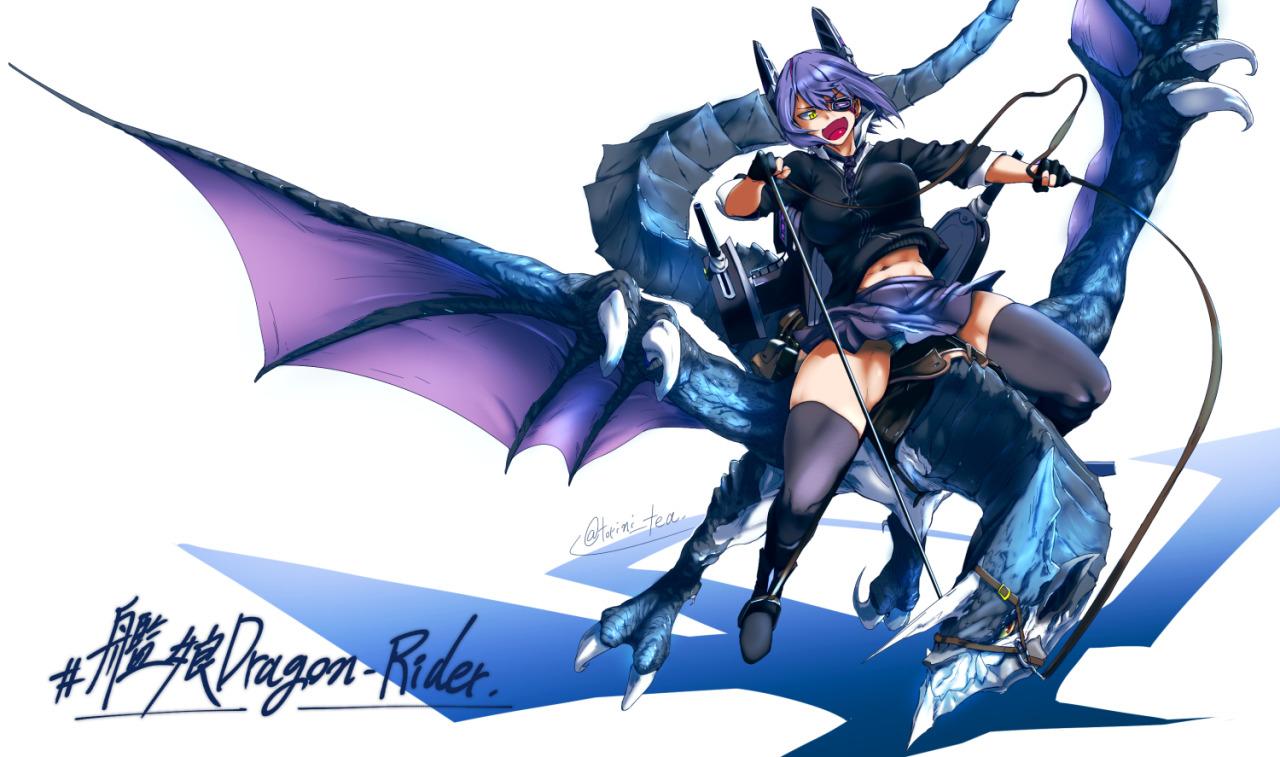 Characters: Demon Hunters Tumblr_o9sggqivw81thhoh1o1_1280_by_keskewolf-dbqf8ij