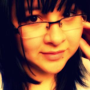 morikuruni's Profile Picture