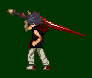 Tenkuu(sword version) by diochi