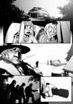 Graveyard chapter 2 spoiler