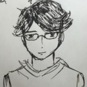 Espanilla's Profile Picture