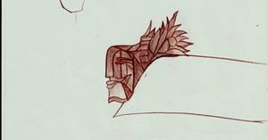 Desenho1