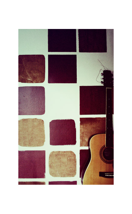 guitar by blackgiraffe - ` Her TeLden Kar���k G�zel Avatarlar ...