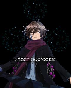 XtacyOverdose's Profile Picture