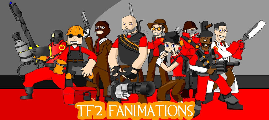 team fortress 2 meet the engineer tabs and chords