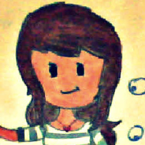 KimberlyTejeda's Profile Picture