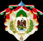 Imperial House of Moctezuma
