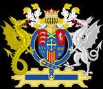 Anglo-Saxon COA