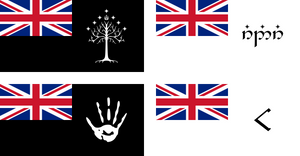 New Zealand Flag Proposals