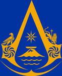 Armenian Assassins