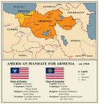 Mandatory Armenia