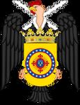 Kingdom of Ecuador