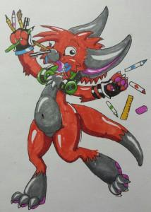 Jblask's Profile Picture