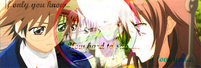 Nura Banner1 by Uta-Makoto-chan