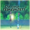Ash X Serena: Do You Remember by Uta-Makoto-chan