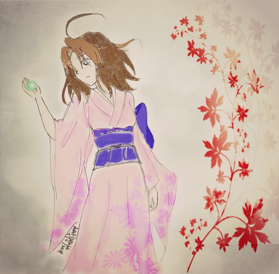 Comisshelohkcalb by Uta-Makoto-chan