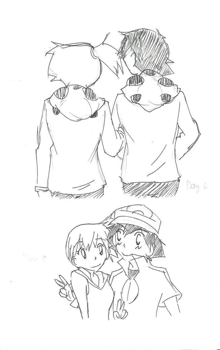 07.11.14 by Uta-Makoto-chan