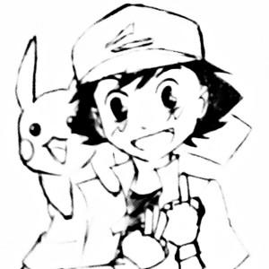 Uta-Makoto-chan's Profile Picture