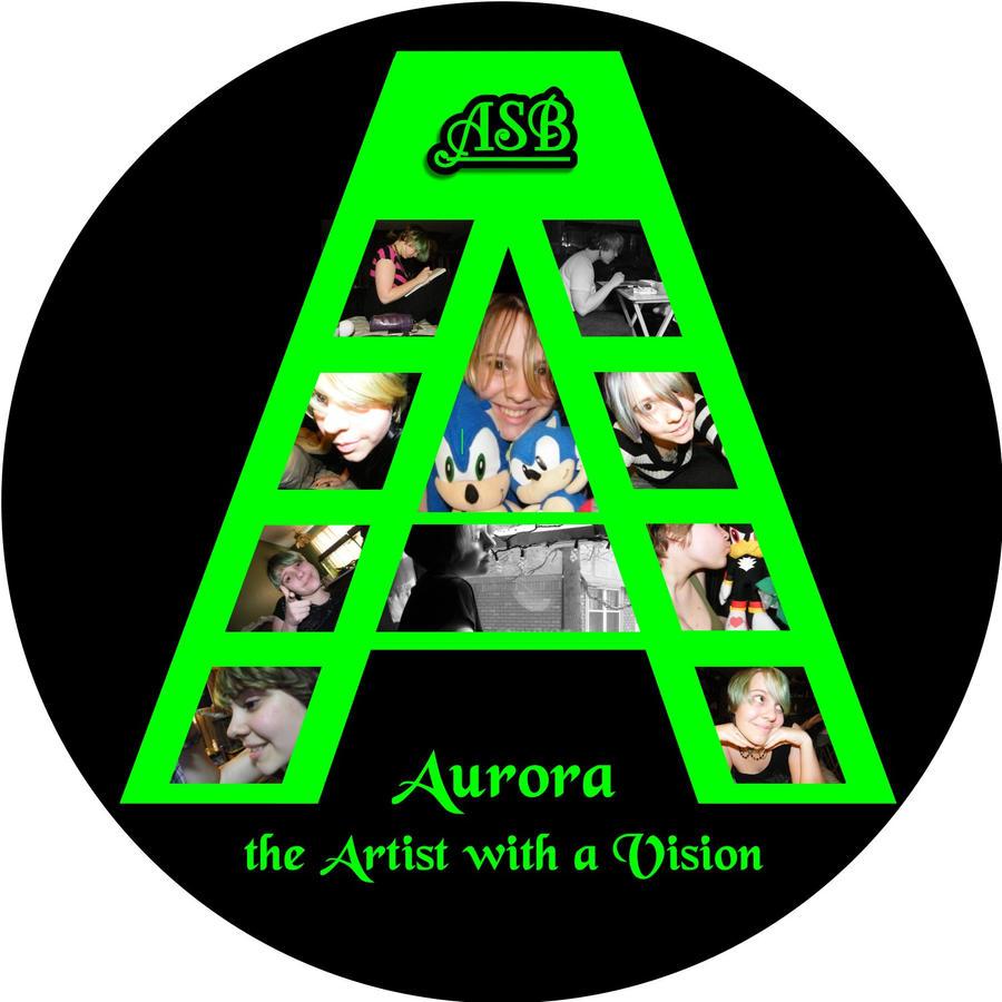 Aurora-ASB's Profile Picture