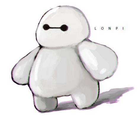 3 by LonPi