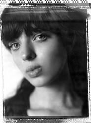 Polaroid by angelsaidhi