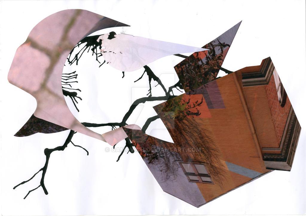 Untitled by Gamovich