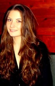 swede95's Profile Picture