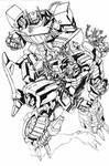Shockwave,Stockade--ink