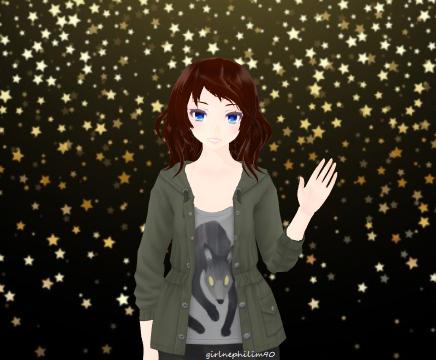 girlnephilim90's Profile Picture