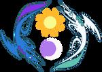 Emblem of Equestria
