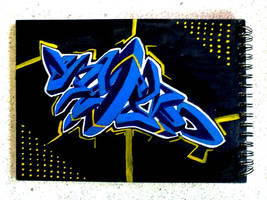 Blackbook Backside Woo by 1jazzy1
