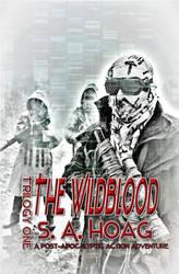 Trilogy Cover Redux