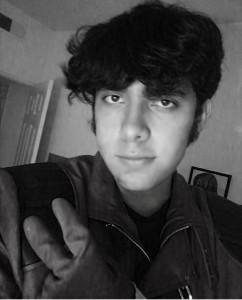 GrandmasterMarco's Profile Picture