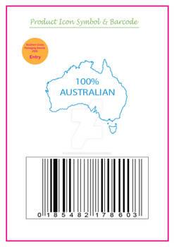 Wine Label Shrink-Wrap P2
