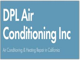 DPL Air Conditioning Inc by dplacseo