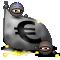 Euro Swag Ninjas by BoffinbraiN