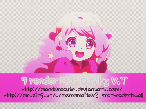 Preview by Mandoracute
