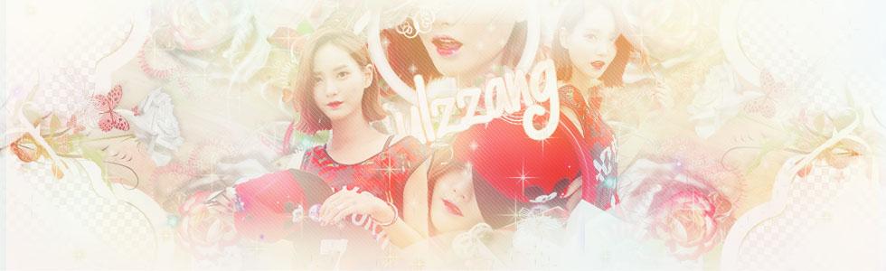 Red Ulzzang by Mandoracute