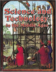 Science And Technology In The Middle Ages by LadySeshiiria