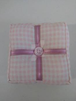 Vintage Pin Cushion Front