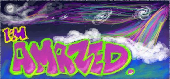 I'm Amazed by GenericBreed