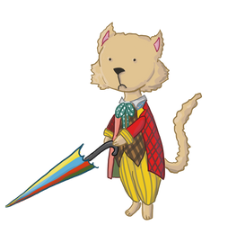 The Sixth Doctor by mapend