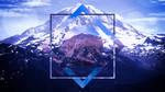 Mountainous Polyscape