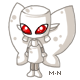 The Mallow Faerie