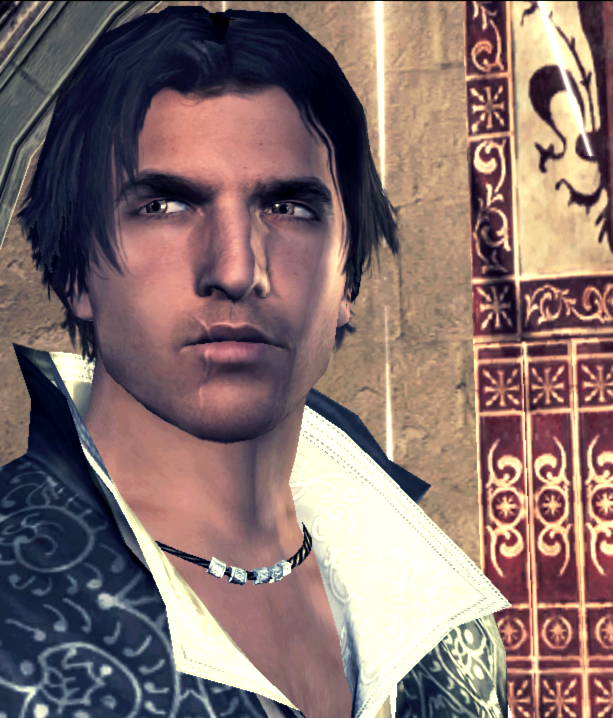 La saga Assassin's Creed - Page 5 Young_ezio_auditore_by_costa_geablader-d2zlvwl