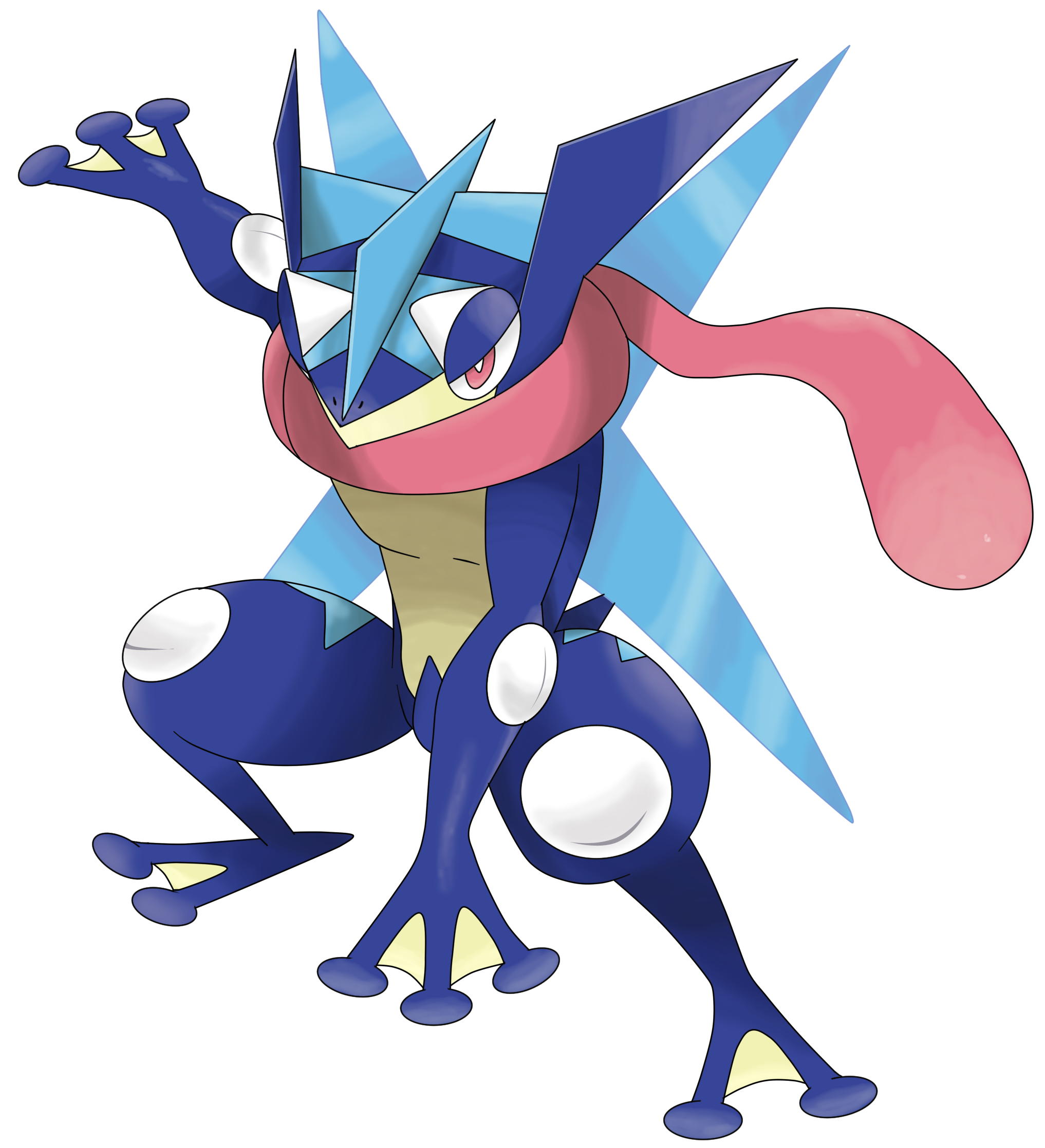rainbow_greninja_copia_by_waito_chan-dagsbn4.png
