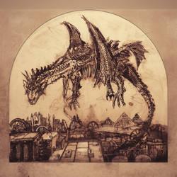 Time Dragon preprocessig 1