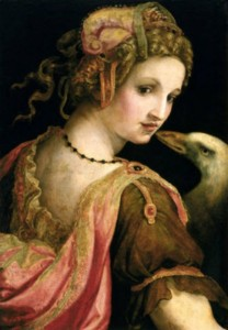 Jeannemarigold's Profile Picture