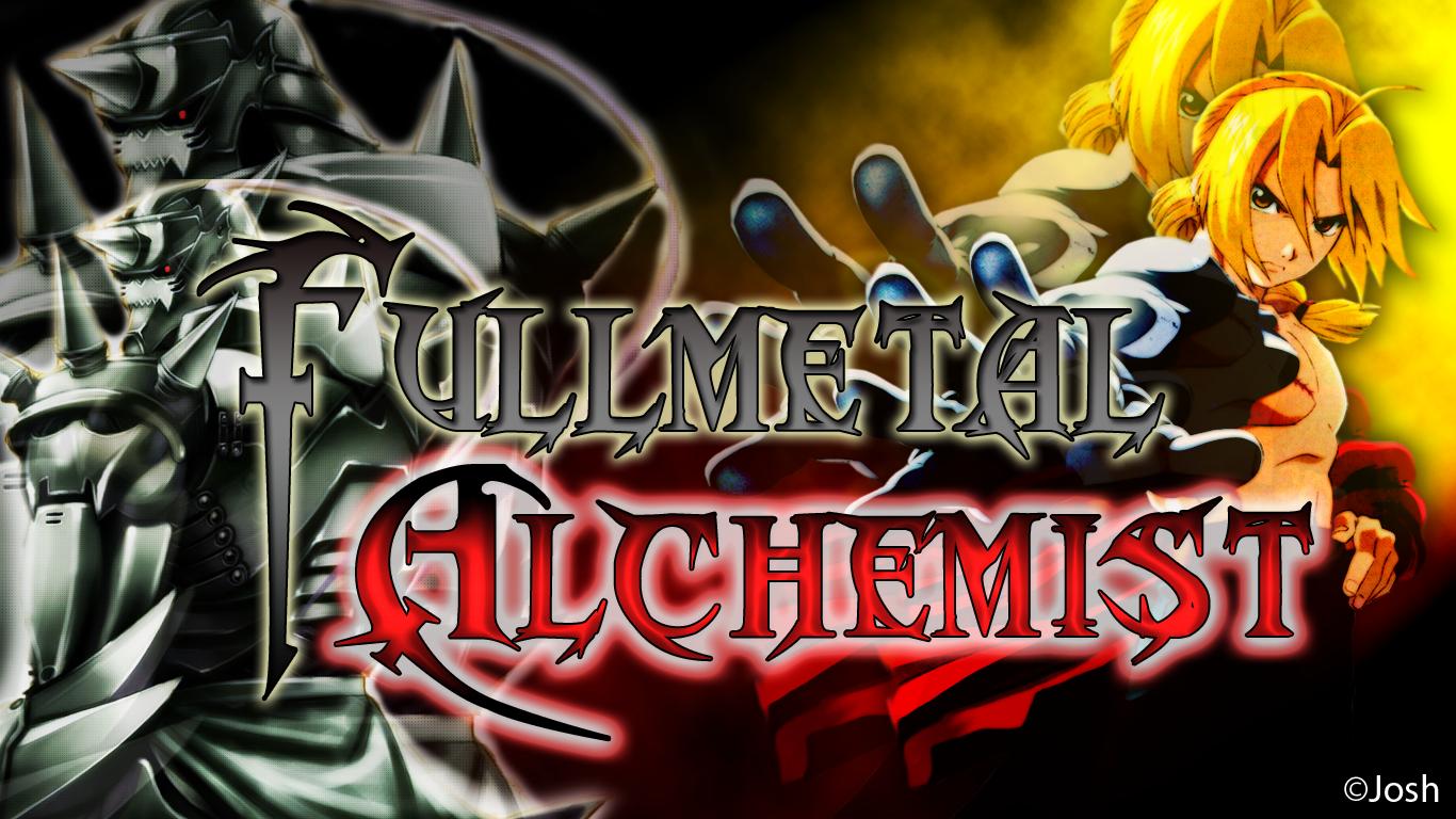 Hd fullmetal alchemist based background by darkphantomwarrior on darkphantomwarrior hd fullmetal alchemist based background by darkphantomwarrior voltagebd Images