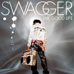 Slyswagger's Profile Picture